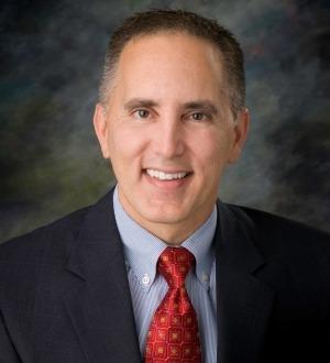 Mark S. Cappuccio's Profile Image