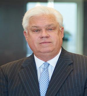 Mark S. Embree