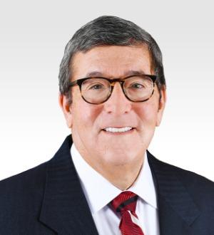 Mark S. Levenson