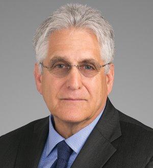 Mark S. Ross