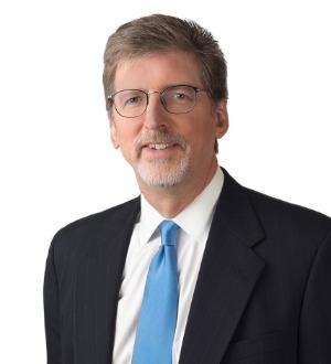 Mark S. VanderBroek