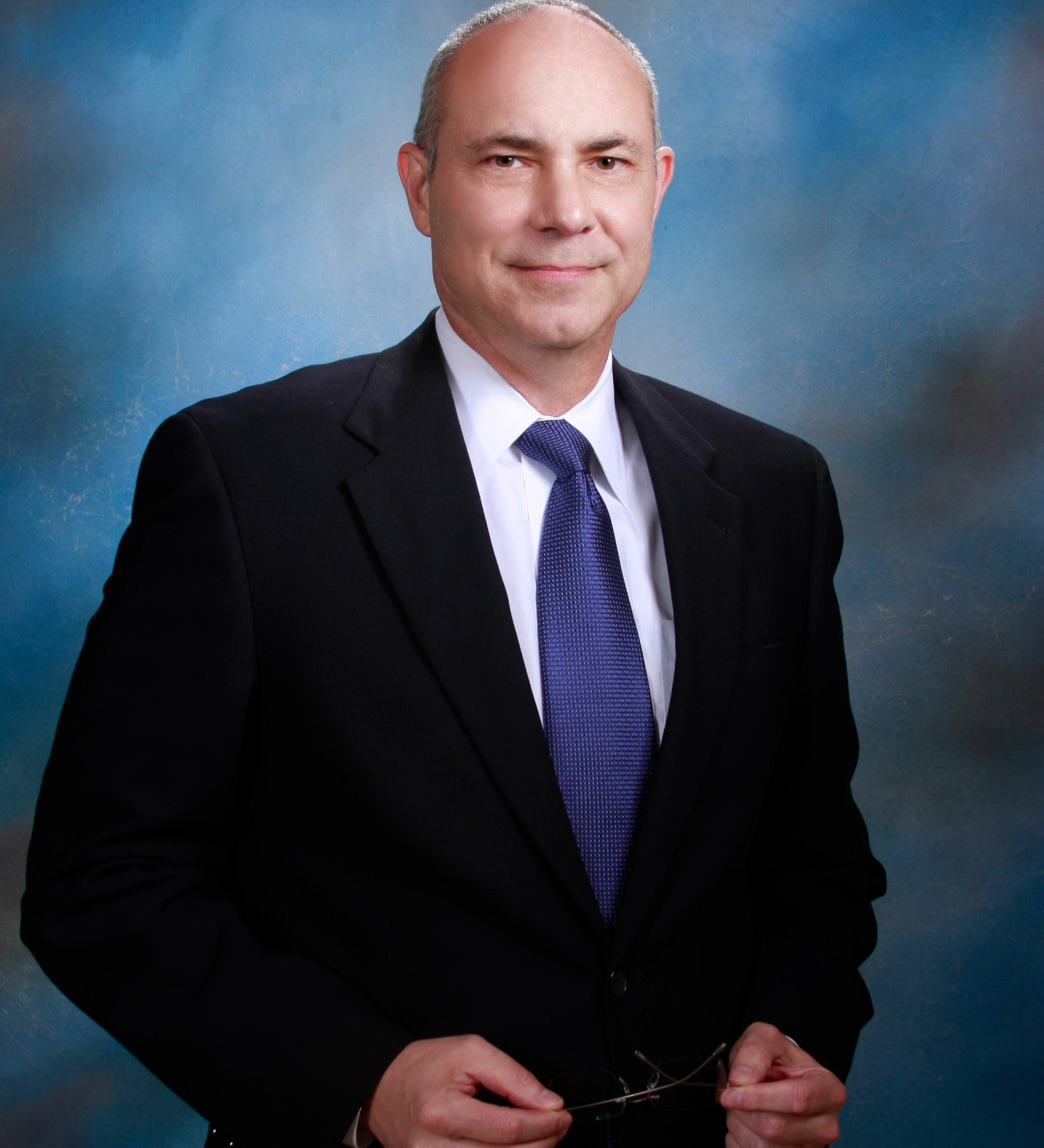Mark Troum's Profile Image