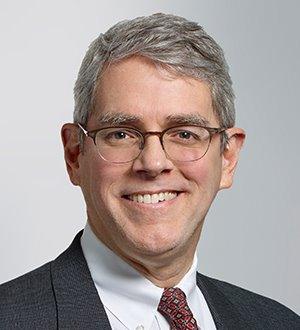 Mark W. Batten