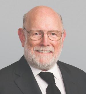 Mark W. Foster