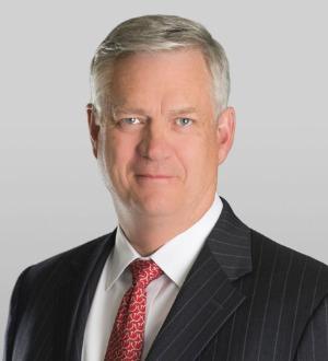 Mark W. Knobel's Profile Image