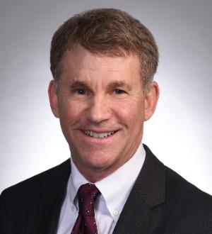 Mark W. Schneider