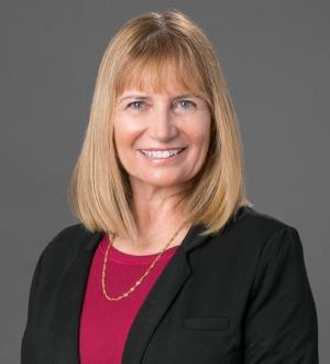 Marlene A. Pontrelli