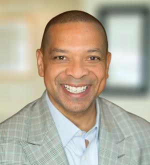 Marlon E. Kimpson
