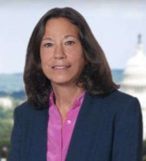 Marsha Gentner's Profile Image