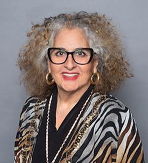Marsha V. Kazarosian
