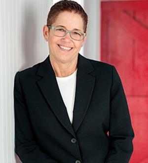 Martha Anne Wieler