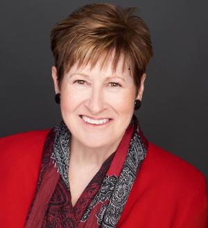 Martha JP McQuade's Profile Image