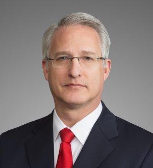 Martin J. Smith