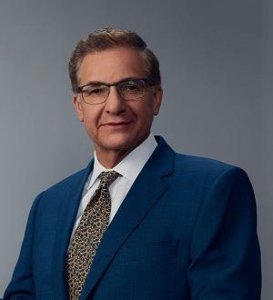 Martin L. Fineman
