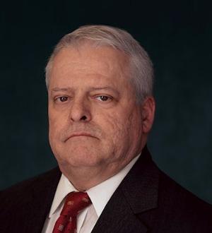 Martin R. Sadler