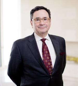 Martin S. Checov
