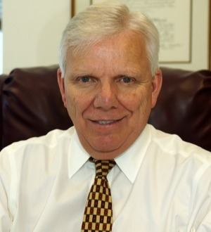 Martin T. Johnson