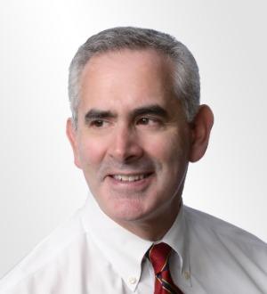 Martin W. Aron
