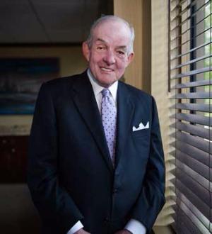 Marvin Salenger's Profile Image