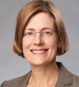 Mary Ann Jackson's Profile Image