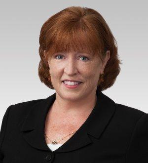 Mary Ann Mancini