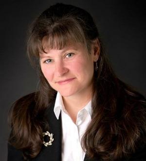 Mary C.  Baker