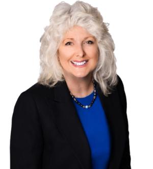 Mary Craig Calkins's Profile Image