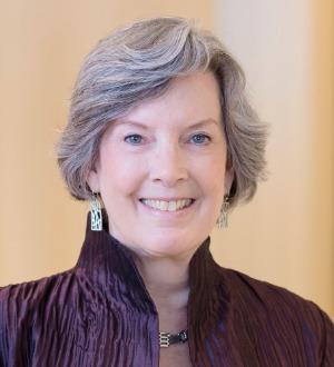 Mary Ellen Scanlan