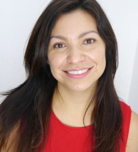 Mary Escamilla's Profile Image