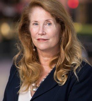 Mary F. Gillick
