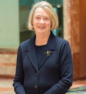 Mary H. Schmidt