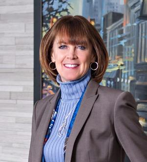 Mary Jane Rhoades's Profile Image