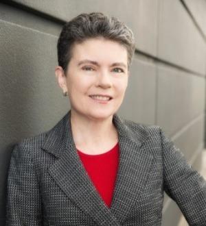 Mary L. O'Connor