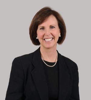Mary McWilliams Dengler