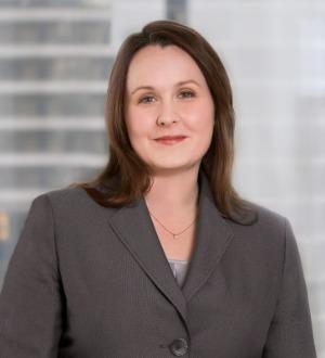 Maryann E. Licciardi