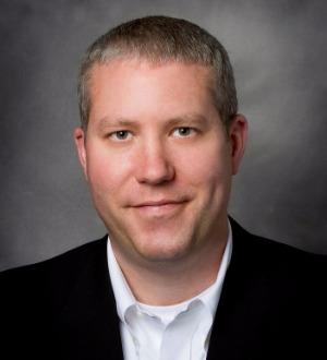 Matt Hardin's Profile Image