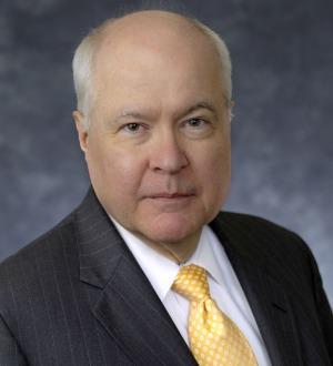 Matt J. Farley