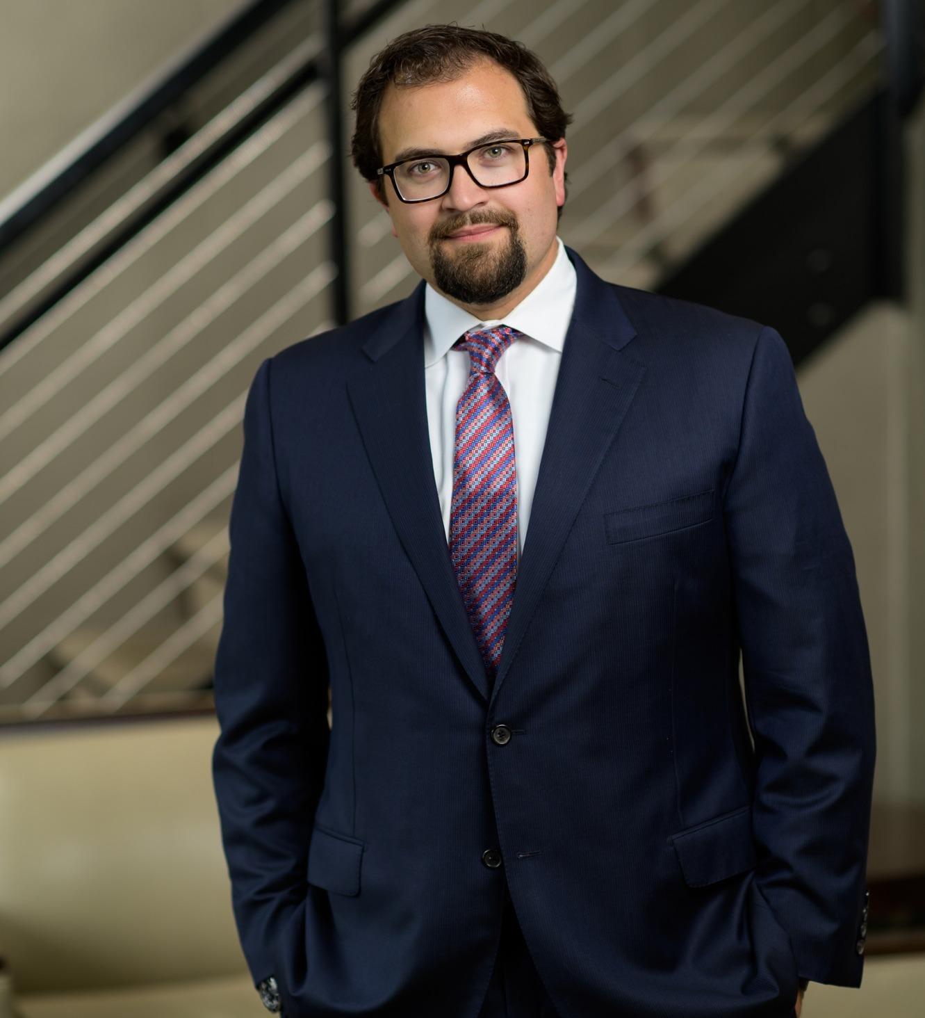 Matthew Altamura's Profile Image