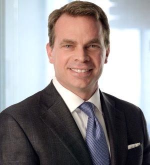 Matthew B. Roberts's Profile Image
