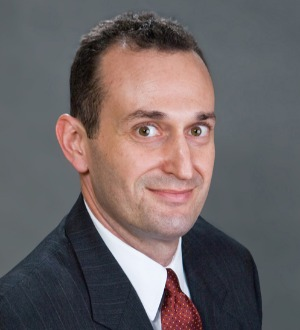 Matthew Bernstein