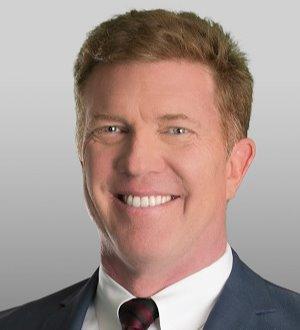 Matthew C. Addison's Profile Image