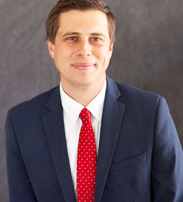Matthew Church's Profile Image