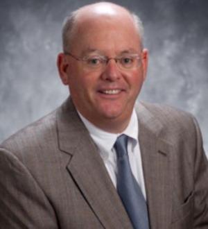 Matthew D. Dempsey