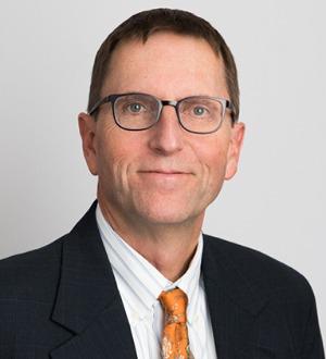 Matthew D. Wells's Profile Image