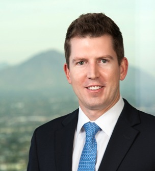 Matthew Holman's Profile Image