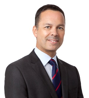Matthew J. Becker