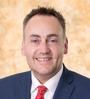 Matthew J. DeVries
