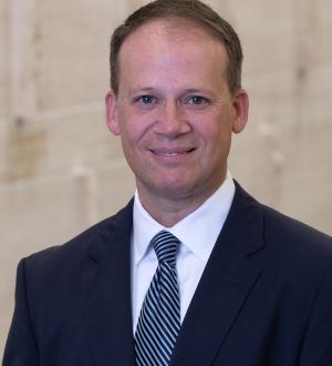 Matthew J. Haindfield
