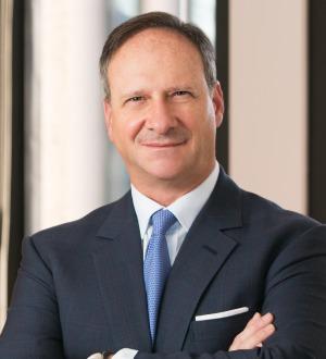 Matthew J. Jacobs