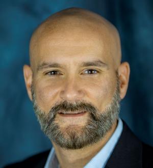 Matthew J. Ladenheim's Profile Image